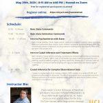20200429-stata-workshop-flyer