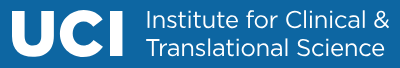 Institute for Clinical & Translational Science