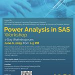This is a StatConsultingSAS flyer in jpg format which mirrors the page.