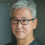 Kurt Yamamoto width=